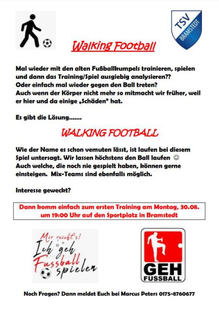 Walking_Football