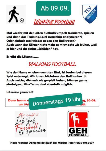 Walking_Football1