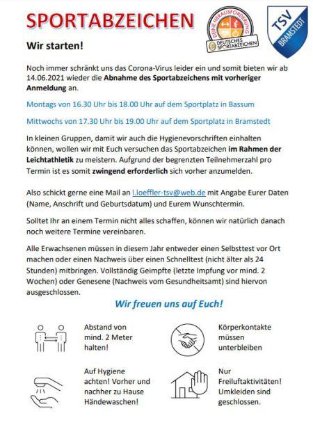 Schreiben_Sportabzeichen_2021