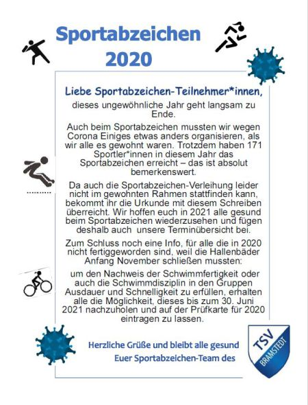 Schreiben_Sportabzeichen_2020