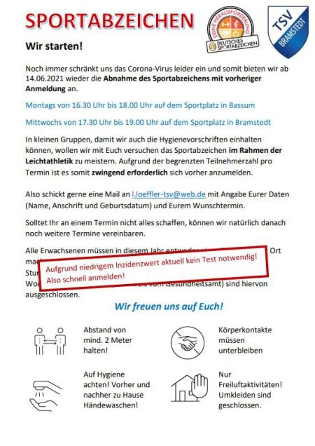 Sportabzeichen_neu