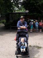 2018-06-16_tierpark_stroehen_tsv-bramstedt_004