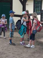 2018-06-16_tierpark_stroehen_tsv-bramstedt_014