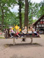 2018-06-16_tierpark_stroehen_tsv-bramstedt_025