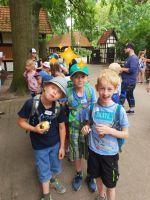 2018-06-16_tierpark_stroehen_tsv-bramstedt_027