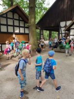 2018-06-16_tierpark_stroehen_tsv-bramstedt_031