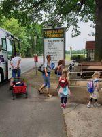 2018-06-16_tierpark_stroehen_tsv-bramstedt_032