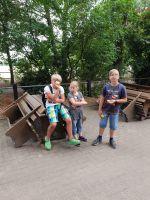2018-06-16_tierpark_stroehen_tsv-bramstedt_033