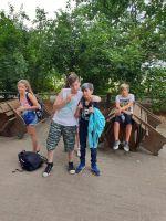 2018-06-16_tierpark_stroehen_tsv-bramstedt_034