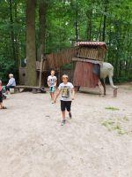 2018-06-16_tierpark_stroehen_tsv-bramstedt_040