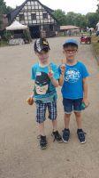 2018-06-16_tierpark_stroehen_tsv-bramstedt_048