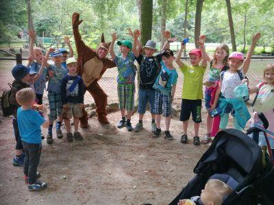 2018-06-16_tierpark_stroehen_tsv-bramstedt_051