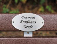 Spende_Grafe