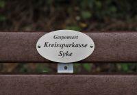 Spende_KSK