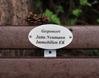 Spende_Neumann